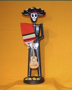 BDM_Web_Image_Mexico_DOD_1