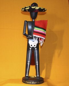 BDM_Web_Image_Mexico_DOD_1B