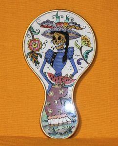 BDM_Web_Image_Mexico_DOD_5