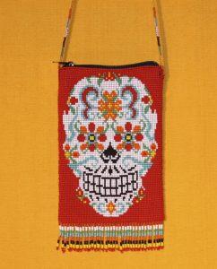BDM_Web_Image_Mexico_DOD_7