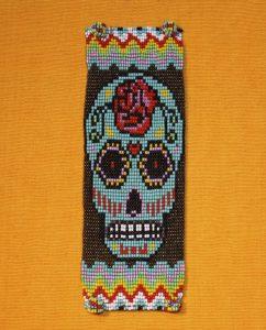 BDM_Web_Image_Mexico_DOD_8