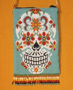 BDM_Web_Image_Mexico_DOD_9