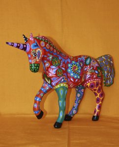 BDM_Web_Image_Mexico_Folk_Art_4