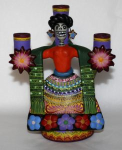 BDM_Web_Image_Mexico_Folk_Art_II
