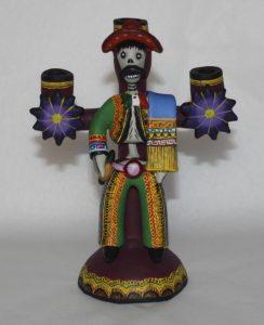 BDM_Web_Image_Mexico_Folk_Art_IV