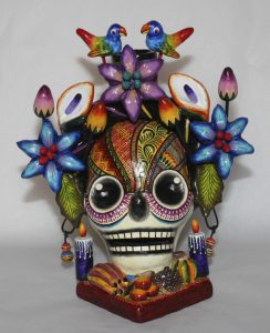 BDM_Web_Image_Mexico_Folk_Art_V