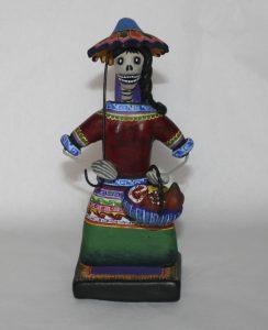 BDM_Web_Image_Mexico_Folk_Art_VI