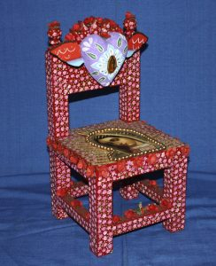 BDM_Web_Image_Mexico_Virgin_Chair