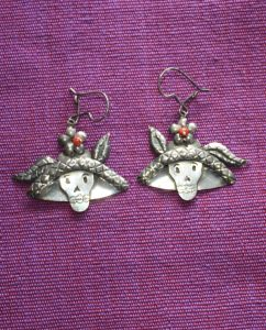 BDM_Web_Mexico_Image_Jewelry_29