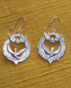 BDM_Web_Mexico_Image_Jewelry_32