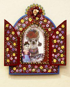 BDM_Web_Mexico_Image_Frieda_4
