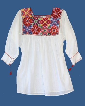8ffc9f38baa Shop Traditional Mexican Clothing San Diego