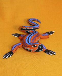 BDM_Web_Mexico_Oaxacan_Lizard