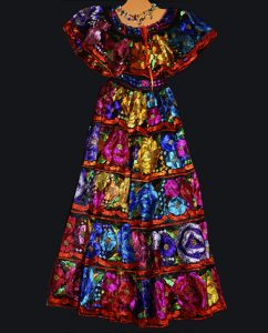 BDM_Web_Mexico_Cinco_Dress_1