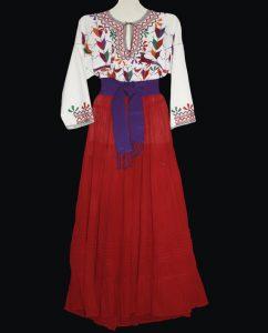BDM_Web_Mexico_Cinco_Dress_5