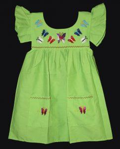 BDM_Web_Mexico_Cinco_Dress_Child_2