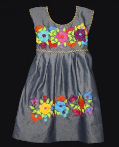 BDM_Web_Mexico_Cinco_Dress_Child_3