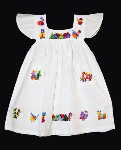 BDM_Web_Mexico_Cinco_Dress_Child_4