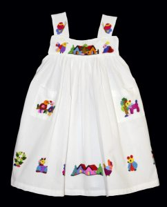 BDM_Web_Mexico_Cinco_Dress_Child_5