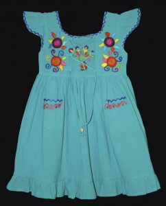 BDM_Web_Mexico_Cinco_Dress_Child_6
