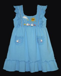 BDM_Web_Mexico_Cinco_Dress_Child_7