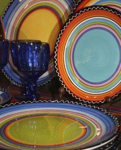 BDM_Web_Mexico_Cinco_Plates_2