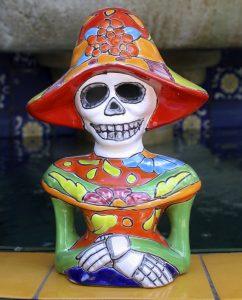 BDM_Web_Mexico_Outdoor_Talavera_1