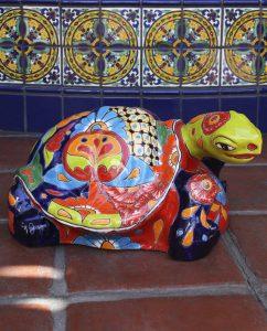BDM_Web_Mexico_Outdoor_Talavera_6