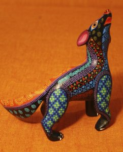 BDM_Web_Mexico_Wood_Animal_20A