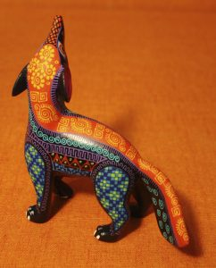 BDM_Web_Mexico_Wood_Animal_20B