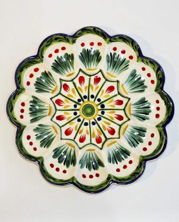 Gorky Gonzalez Pottery